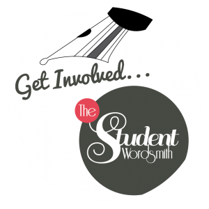 Student-Wordsmith-Get-Involved