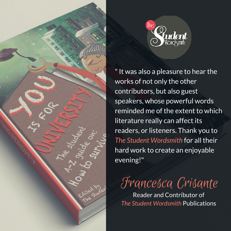 francesca-crisante review
